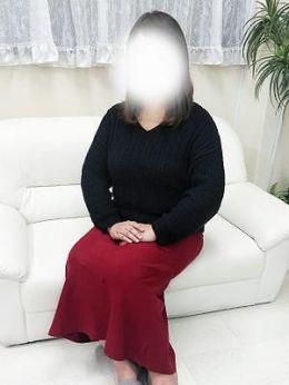 ほなみ | ムリムリ爆弾妻 - 西船橋風俗