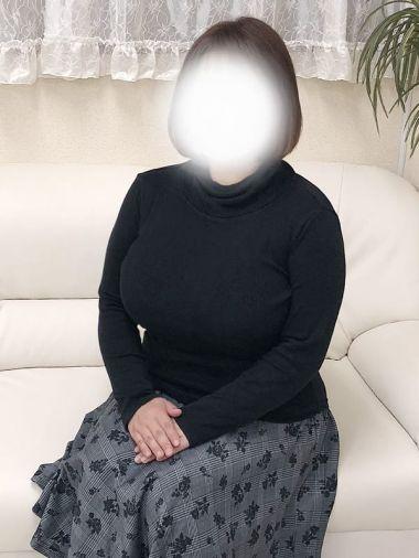 まなみ|ムリムリ爆弾妻 - 西船橋風俗
