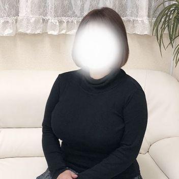まなみ | ムリムリ爆弾妻 - 西船橋風俗
