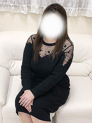れいか|ムリムリ爆弾妻 - 西船橋風俗