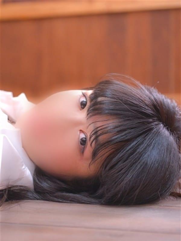 虹色 レインボー(聖スムーチ女学園)のプロフ写真6枚目