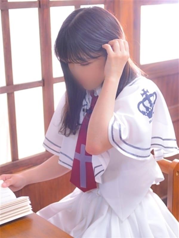 虹色 レインボー(聖スムーチ女学園)のプロフ写真8枚目