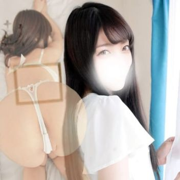 あすか | Cinderella - 仙台風俗