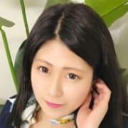 「ついに来た最高級美女!【篠原 かなで】さん♪」11/16(金) 12:30 | OLセレクション宇都宮店のお得なニュース