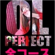 「◆OL PERFECT 3,000円OFF◆」11/16(金) 18:12 | OLセレクション宇都宮店のお得なニュース