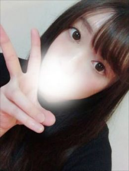 みそら | PREMIER GIRL~プレミアガール~ - 石巻・東松島風俗