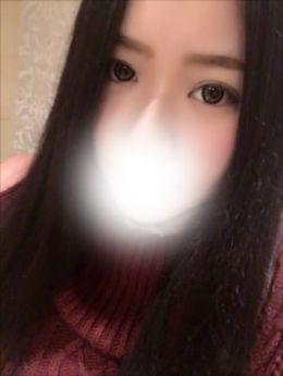しいな | PREMIER GIRL~プレミアガール~ - 石巻・東松島風俗