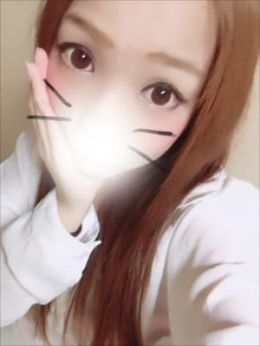 れいな | PREMIER GIRL~プレミアガール~ - 石巻・東松島風俗