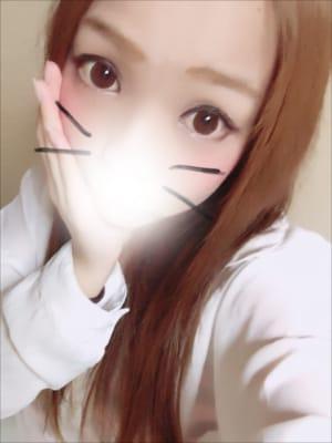 れいな PREMIER GIRL~プレミアガール~ - 石巻・東松島風俗