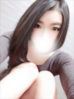 りお | PREMIER GIRL~プレミアガール~ - 石巻・東松島風俗