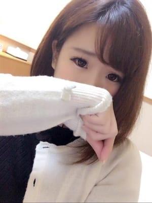 みらい|PREMIER GIRL~プレミアガール~ - 石巻・東松島風俗