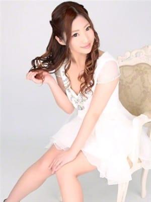 ひなた|PREMIER GIRL~プレミアガール~ - 石巻・東松島風俗