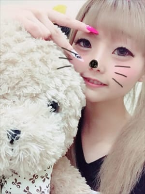 れい|PREMIER GIRL~プレミアガール~ - 石巻・東松島風俗