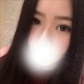PREMIER GIRL~プレミアガール~の速報写真