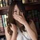 京都人妻デリヘル倶楽部の速報写真