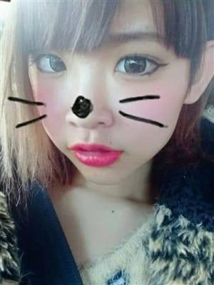 めろん☆妹系ロリカワ美少女|ラブメイト - 倉敷風俗