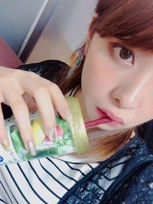 そらの☆みんなのアイドル☆|ラブメイト倉敷店 - 倉敷風俗