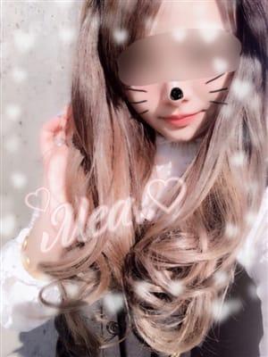 めあ☆何度もイケる癒し系美女☆|ラブメイト倉敷店 - 倉敷風俗