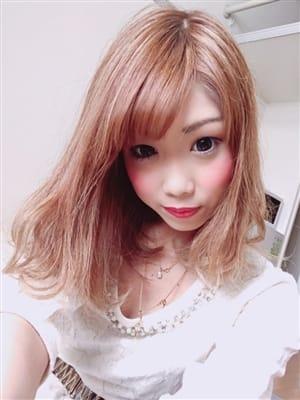 極上スレンダー美女☆さき☆|ラブメイト倉敷店 - 倉敷風俗