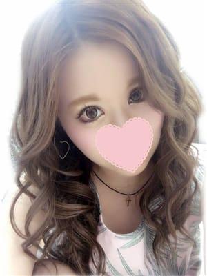 れみ☆S級モデル系美女☆|ラブメイト倉敷店 - 倉敷風俗