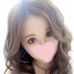 れみ☆S級モデル系美女☆