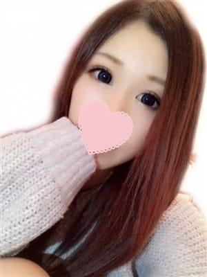 さつき☆期待大のお姉さま|ラブメイト - 倉敷風俗