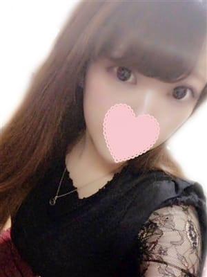 あずさ☆激カワ大学生!|ラブメイト - 倉敷風俗