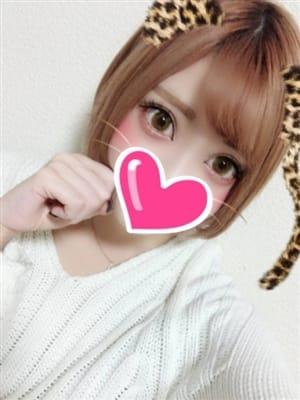 みなみ☆極上スレンダー美少女|ラブメイト - 倉敷風俗