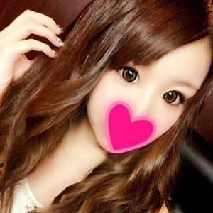「☆☆☆オススメフリー☆☆☆」12/14(金) 23:50 | ラブメイトのお得なニュース
