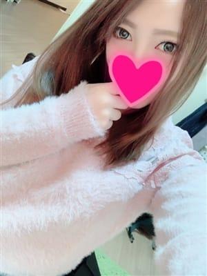 りん☆セクシーなスタイル抜群美女 ラブメイト - 倉敷風俗