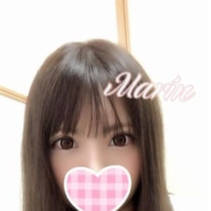 まりん☆エロカワ美女