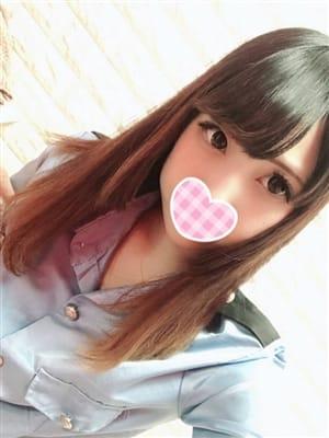いおり☆超可愛い美少女|ラブメイト - 倉敷風俗