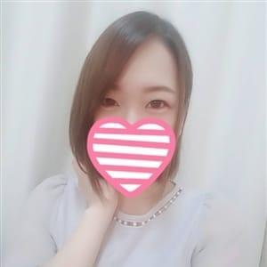 ひなの☆1/28体験