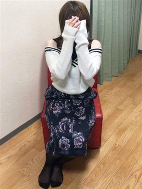 朝倉 つぼみ|岡山県風俗で今すぐ遊べる女の子
