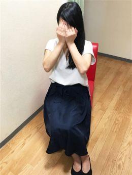 新藤 悠里   ~S級美人人妻専門店~人妻collection - 岡山市内風俗