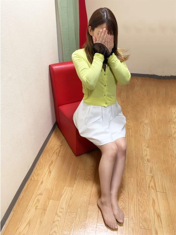 登坂 えみ ~S級美人人妻専門店~人妻collection-岡山市内デリヘル