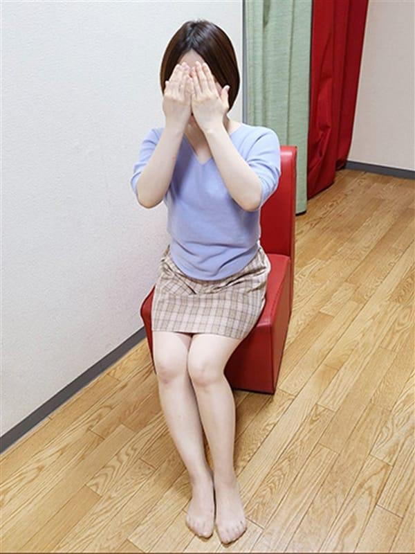 安達 いちか(~S級美人人妻専門店~人妻collection)のプロフ写真1枚目