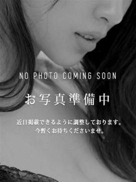 激アツ体験☆美人妻 ~S級美人人妻専門店~人妻collectionで評判の女の子