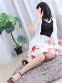 須田 まりん|~S級美人人妻専門店~人妻collectionでおすすめの女の子
