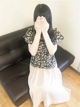 武井 絵里奈 | ~S級美人人妻専門店~人妻collection - 岡山市内風俗