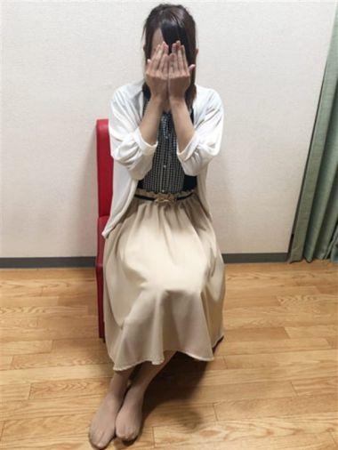 紺野 あすか|~S級美人人妻専門店~人妻collection - 岡山市内風俗