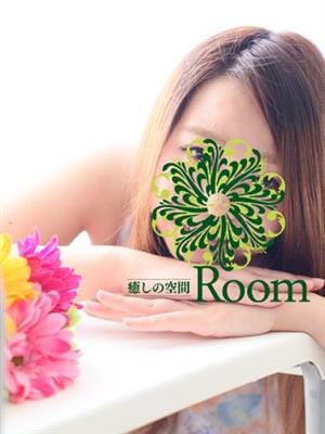 高梨 癒しの空間 Room - 中洲・天神風俗