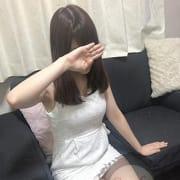 「お得な特別割引実施中!!!」10/18(木) 23:18   Good Luck(グッドラック)のお得なニュース