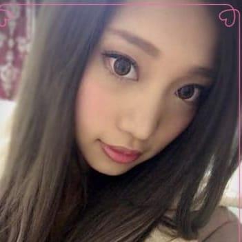 かれん☆未経験 | スイートエンジェル - 長岡・三条風俗