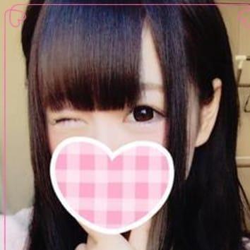 「 ☆エンジェルタイム☆」06/18(月) 21:38 | スイートエンジェルのお得なニュース
