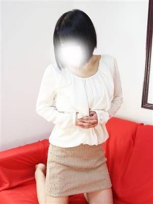 小野寺|神田人妻城 - 上野・浅草風俗