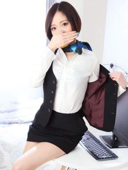 あけ | 淫乱オフィス~OLデリヘル川越 - 川越風俗