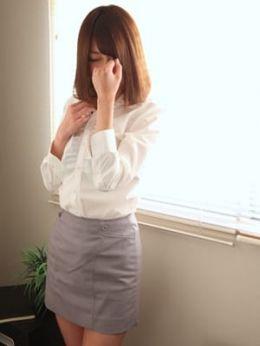 あつこ | 淫乱オフィス~OLデリヘル川越 - 川越風俗