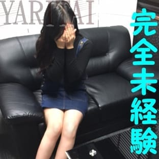 かな | YARITAI - 土浦風俗