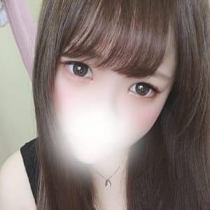 ゆあ【激かわゆすな美少女】 | SMASH~スマッシュ~(盛岡)